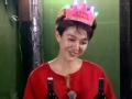 《花样姐姐第二季片花》第六期 姜妍生日自备一桌晚餐 生日趴收礼物感动泪崩