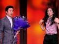 《娜就这么说片花》第五期 杨迪受宠收表白信 谢娜感谢粉丝支持动情落泪