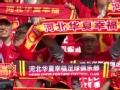 中超集锦-董学升破门冯绍顺扳平 华夏1-1永昌