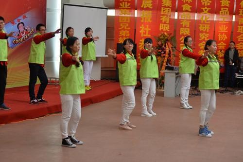 幼儿园小班教学视频_最新动感小班幼儿舞蹈【相关词_ 幼儿园小班动感舞蹈】_捏游