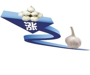 """昨日,市物价局公布了近日监测蒜头价格的结果,数据显示,受到供应减少的影响,扬州市区各大农贸市场蒜头零售均价8元/500克,比去年同期涨了近一倍。记者走访市场注意到,如今菜价依然高昂,以前""""不值钱""""的冬瓜竟卖到了6元/500克,按照目前鸡蛋的价格,能抵上10个鸡蛋了。"""