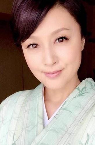 [日韩星闻]藤原纪香发文为熊本祈福 意外弄巧成拙