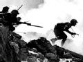 二战风云之阿拉曼战役