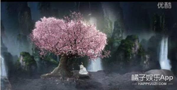 我要看巴拉拉拉小魔_国产电视剧海外热播 越南翻拍《花千骨》-搜狐新闻
