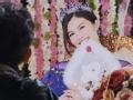 《奔跑吧兄弟第四季片花》20160422 预告 贾玲携公主团强势加盟 上演公主与王子故事