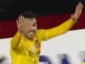亚冠进球-郜林妙传高拉特垫射破门 浦项VS恒大