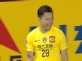 亚冠集锦-高拉特破门郜林一传一射 浦项0-2恒大