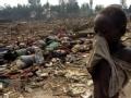 卢旺达100天
