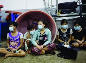 美联社凭仗揭穿西北亚渔业奴工的系列报导取得2016年普利策新闻奖奖项中重量最重的大众效劳奖
