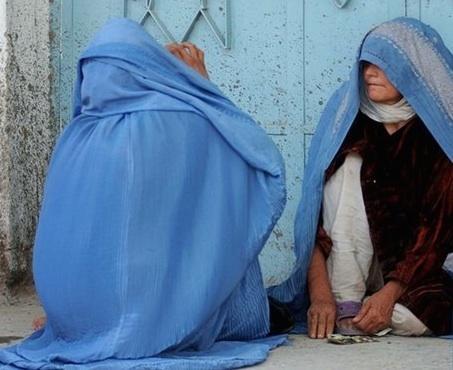 迪拜乞丐月收入47万元。