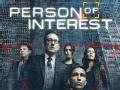 《疑犯追踪》第5季首支前瞻预告