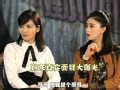 《WAKOO!娱小姐第二季片花》蒋欣定位靳东暖男