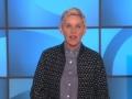 《艾伦秀第13季片花》S13E137 陌陌最受欢迎职业曝光 科比视频遭恶搞