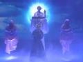 《艾伦秀第13季片花》S13E137 太阳帝国《Walking On A Deram》