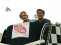 《艾伦秀第13季片花》S13E137 网红获邀采访MTV大奖 康芒说唱赠艾伦