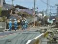 日本熊本地震 破坏力超2000颗原子弹