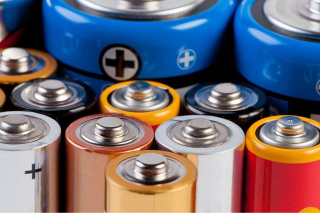 美大学研究纳米锂离子电池 使用寿命可延长40倍