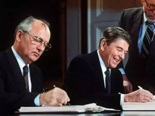 1987经济危机_...录 1929及1987年经济危机大复盘