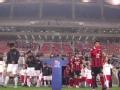 亚冠集锦-德扬头槌铁卫送点 首尔2-1武里南联