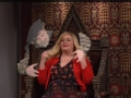 《周六夜现场第41季片花》第十七期 亨利八世霸道调戏女游客 求子心切被嫌弃