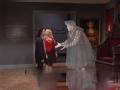 《周六夜现场第41季片花》第十七期 电视相亲屌丝男取悦单身女 大胆探讨如何滚床单