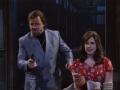 《周六夜现场第41季片花》第十七期 Margo Price音乐表演 俄黑帮绑架美女遇见鬼