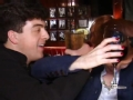 《艾伦秀第13季片花》第S13E138期 艾伦助理现场谈约会 畅销作家斯佩德谈约会趣事