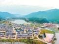 芦山地震三周年巨献 360度全景实录
