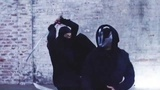 Far East Movement;Swanky Tunes - Entertain Us