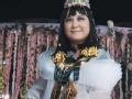 《奔跑吧兄弟第四季片花》抢先看 贾玲携公主团惊艳登场 名牌大战一触即发