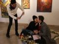 《一路上有你第二季片花》未播 袁咏仪甜蜜约会UNIQ 老公张智霖惨变服务生