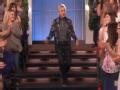 《艾伦秀第13季片花》第139期 千禧之子多有家务恐惧症 艾伦与粉丝疯狂共舞