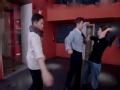 《一路上有你第二季片花》第七期 袁咏仪遭张智霖骂变态 胡可喂食小鲜肉沙溢暴走
