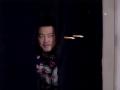 《一路上有你第二季片花》第七期 袁咏仪与鲜肉贴面热舞 嫌弃张智霖