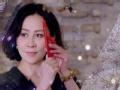 《一路上有你第二季片花》第七期 仙靓夫妇跳舞亲吻不断 刘嘉玲盛赞有勾引力