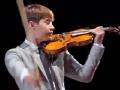 《花样姐姐第二季片花》第七期 Henry边跳mj边拉小提琴 惊艳全场超级好听