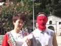 《花样姐姐第二季片花》20160430 预告 姜妍Henry起争执 姜妍伤心大哭不已