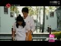《我们相爱吧第二季片花》第六期 魏大勋展男友力秀刀工 主动献吻遭李沁拒绝