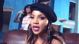 Seyi Shay - Pack and Go