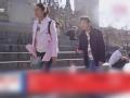 《一路上有你第二季片花》20160430 预告 张智霖为袁咏仪卖身 胡可遭禁坐甩脸沙溢