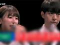 《蜜蜂少女队片花》20160430 预告 吴奇隆谢霆锋首次合体 赴韩少女遭差别待遇