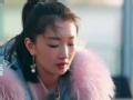 《我们相爱吧第二季片花》第六期 周冬雨惊喜探班 阿乐赠项链化解心结