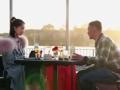 《我们相爱吧第二季片花》第六期 宇宙CP恋爱不走寻常路 泳池边浪漫对打