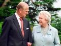 伊丽莎白二世之女王的钻石婚恋