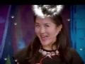 《娜就这么说片花》第七期 谢娜应聘主持人扮蒲公英姐姐 演技拙劣被驱逐