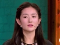 《娜就这么说片花》第七期 谢娜秀恩爱遭粉丝起哄 模仿张杰唱勿忘心安