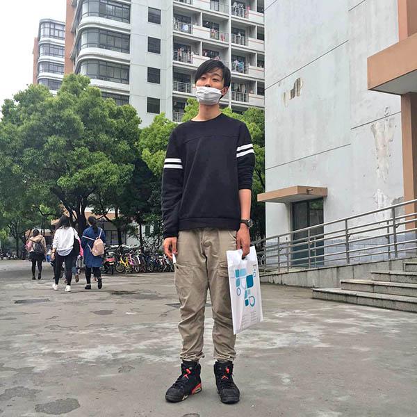 """围观 上海应届生薪酬过4000:""""租房就顿时活不下去了"""""""
