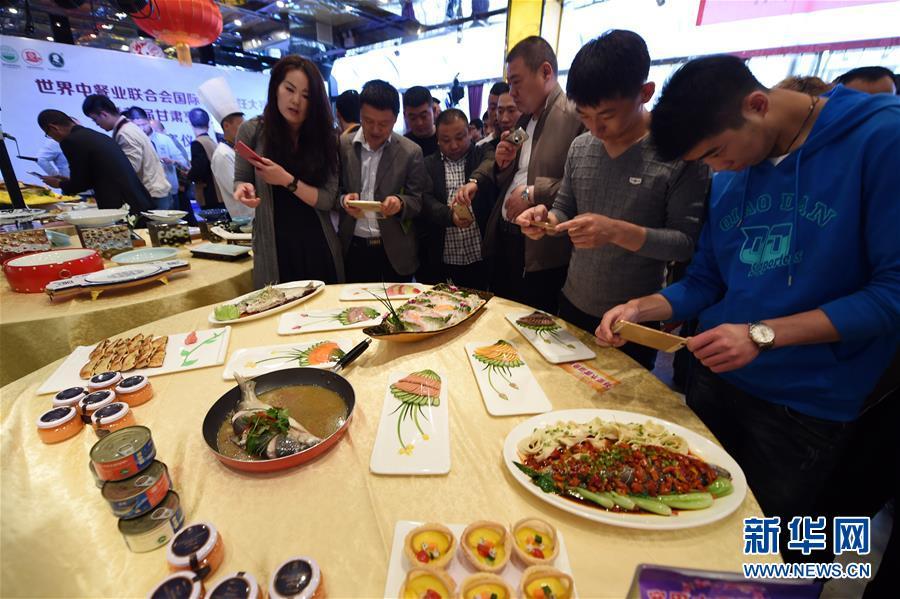 本次比赛烹饪打造民间圆饼,传承挖掘竞赛,旨在丝绸之路美食文化,通过美食美食图片