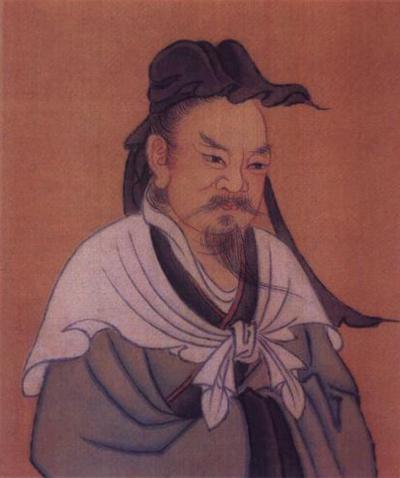 """以董仲舒为代表的""""性善情恶""""论体现了汉儒对于先秦儒家人性论的变异。"""