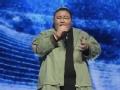 《看见你的声音片花》第五期 中国阿黛尔实力开唱惊艳众人 费玉清选错遭打脸